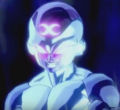 Platinum Frieza