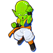 Prilin (Dragon Ball Fusions).png