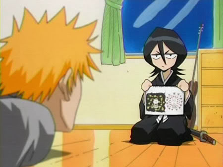 File:Rukia drawing.jpg