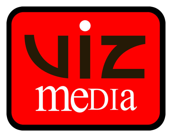 File:VIZ-Media-logo-post.jpg