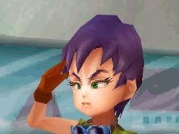 File:Violet(O2).jpg