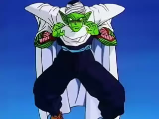 File:Dbz246(for dbzf.ten.lt) 20120418-21033164.jpg