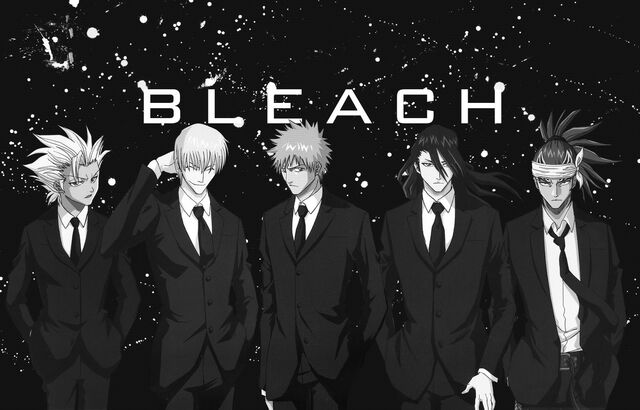 File:Bleach Men in Black.jpg