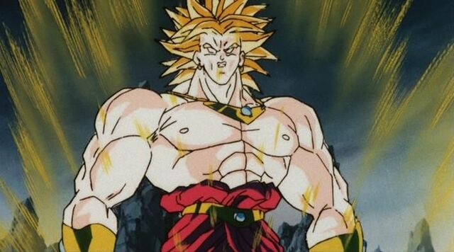 File:Broly-the legendary super sayin.jpg