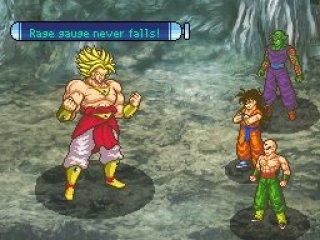 File:Dragon ball z attack of the saiyans 7.jpg