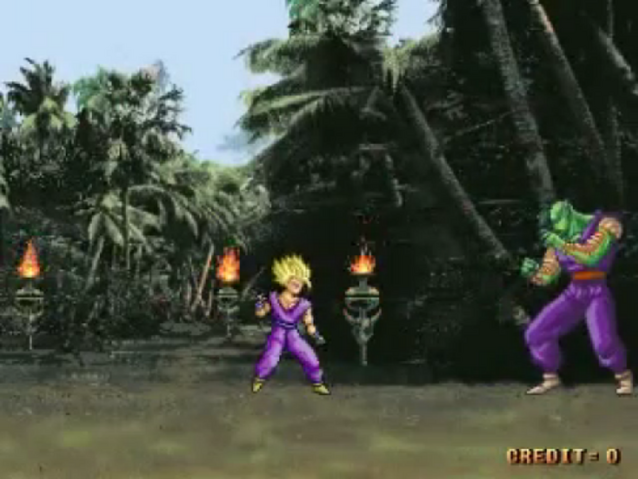 File:Jungle(DBZ2SB).png
