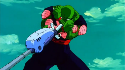 File:Piccolo is getting attacked.png
