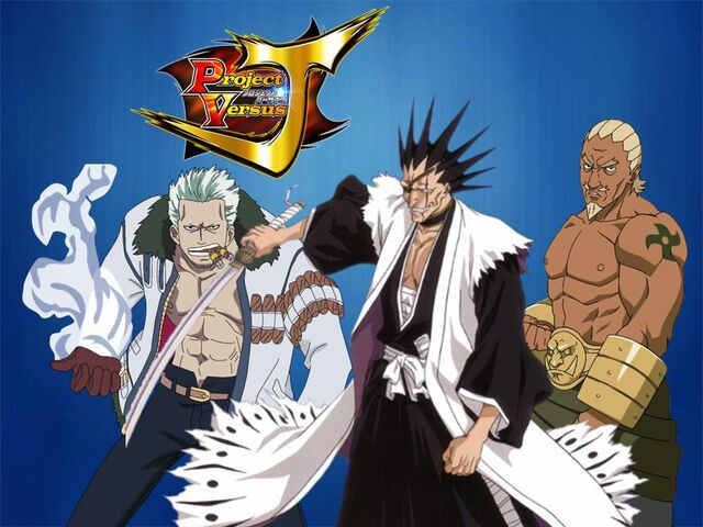 File:Project vs J PLAYSTATION 3 SmoKer A Kenpachi.jpg