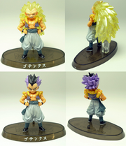 SoulofHyperP5Gotenks3