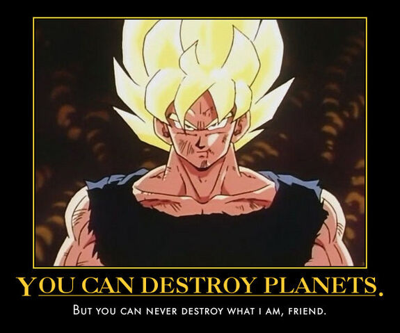 File:Super Saiyan Motivation.jpg