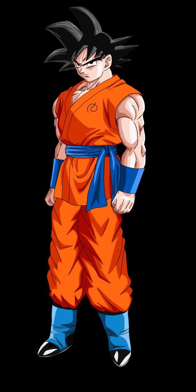 Arquivo:Goku.png