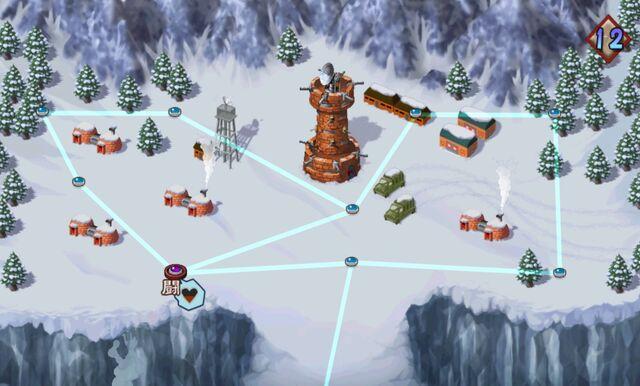 File:Map 2 Budokai 2.jpg