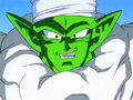 Dbz242(for dbzf.ten.lt) 20120404-16214018