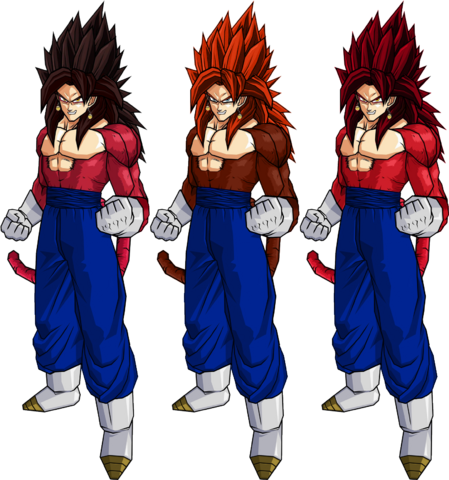File:Vegetto ssj4 by db own universe arts-d48047p.png