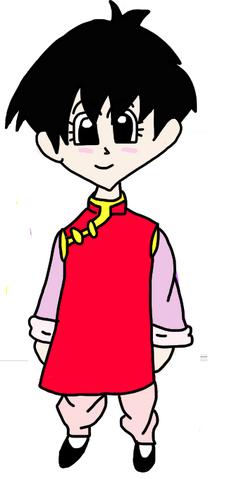 File:Chibi Sora.png