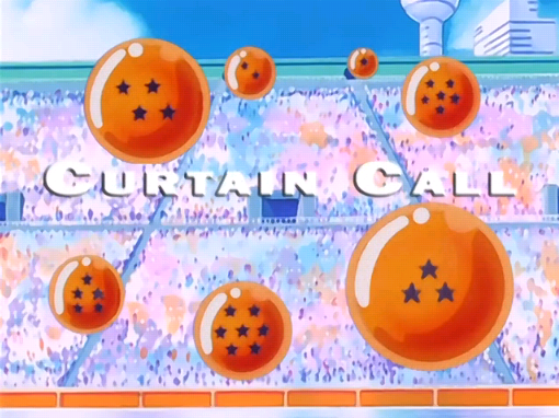 File:CurtainCall.PNG