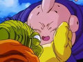 DBZ - 231 - (by dbzf.ten.lt) 20120312-15082616
