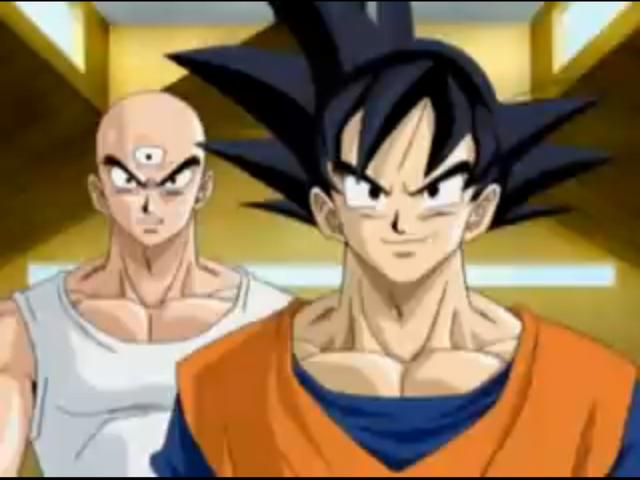 File:Tien&Goku(DbSagas).png