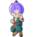 Trunks-DragonBallFusions