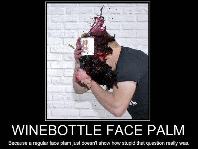 File:Wine a967c2 387536.jpg