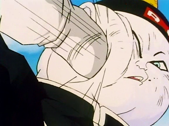 File:Android19S14.png