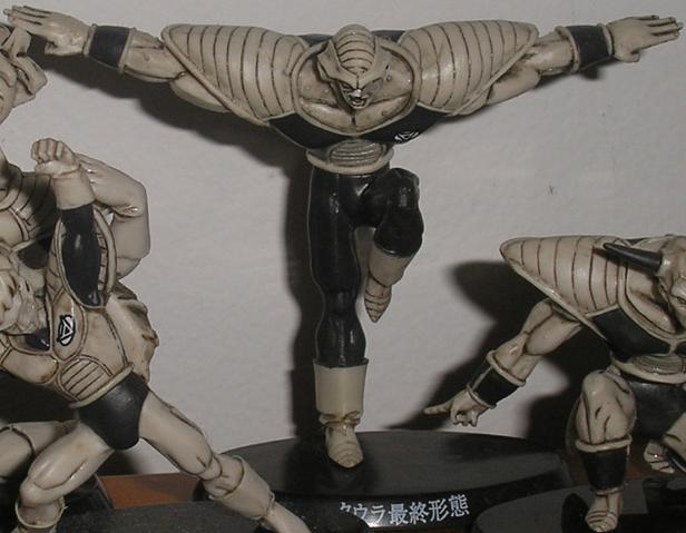 File:Ginyu tokusentai ultimate Burter.PNG