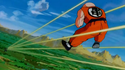 File:Krillin gets hit.png
