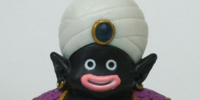 Mr. Popo (Collectibles)