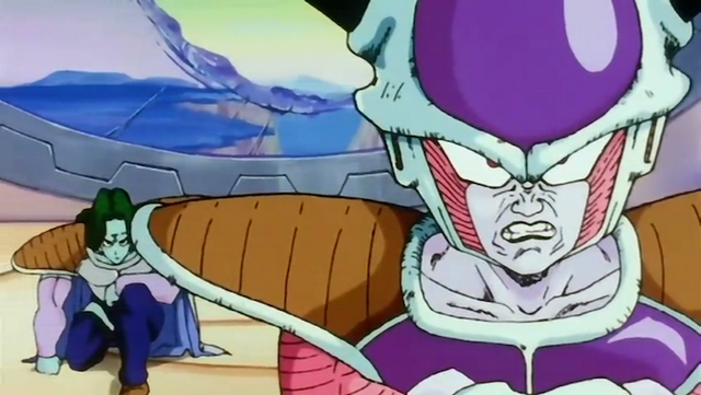 File:ZarbonBowingtoFrieza.png