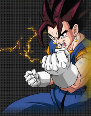 File:AngryVegito(DBHArt).png
