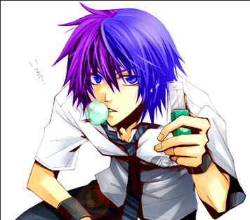 File:BLUE-AND-PURPLE(GS22).PNG