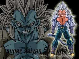 File:Super saiyan 5 vegeta.jpg