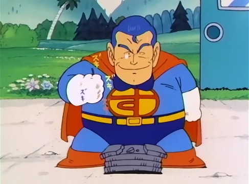 File:Suppaman's hand aching.png
