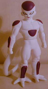 File:Banpresto ufo frieza part3.PNG