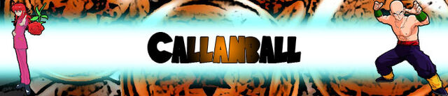 File:Callanball2.jpg