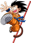 File:Dragon ball kid goku 9 bis by superjmanplay2-d4gkdwz.png