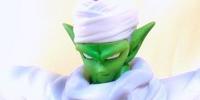 Piccolo (Collectibles)