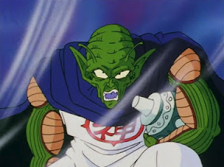 File:Kami in EP 115.png