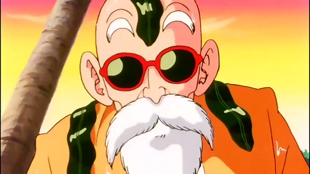 File:Master Roshi covered in seaweed.png