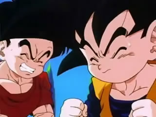 File:DBZ - 231 - (by dbzf.ten.lt) 20120312-14553089.jpg