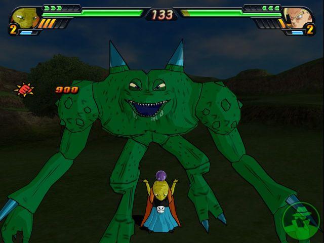 File:Dragon-ball-z-budokai-tenkaichi-3--20070625001809354 640w.jpg