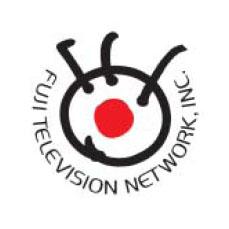 File:Fuji-tv.png