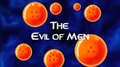 Thumbnail for version as of 19:01, November 12, 2011