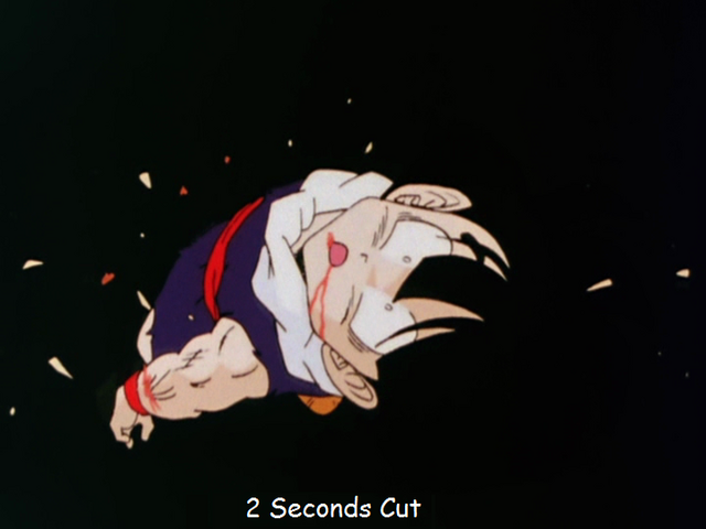 File:Twooseconds-1.png
