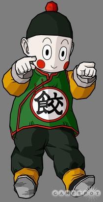 File:Chiaotzu Budokai Tenkaichi 2.jpg