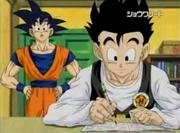 Goku&GohanAdv