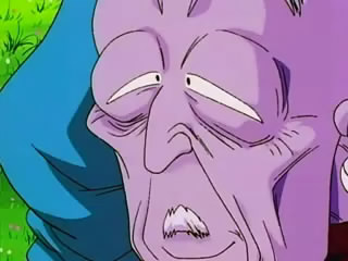 File:Dbz237 - by (dbzf.ten.lt) 20120329-17024573.jpg