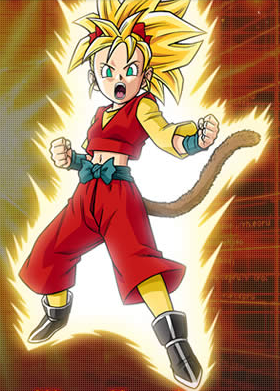 File:Female SSJ.png