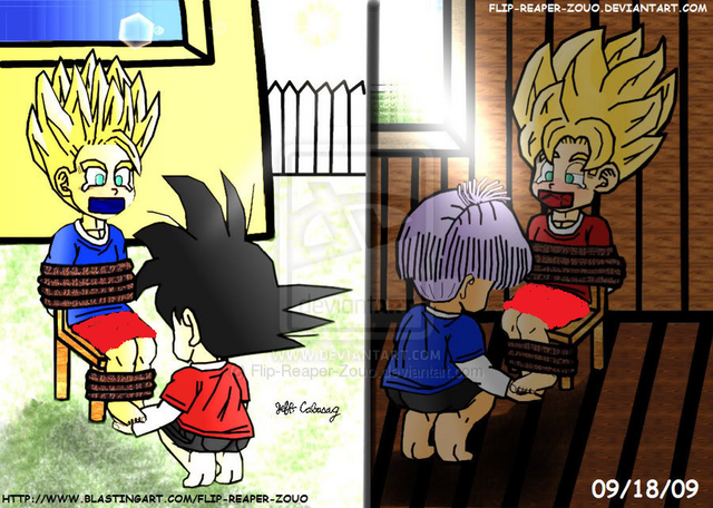 File:Goten and Trunks.png