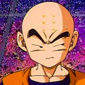 File:Annoyed krillin.png